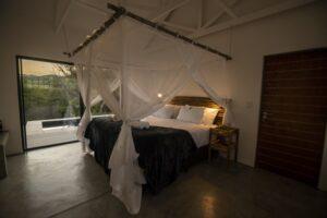Hotel Krugerpark
